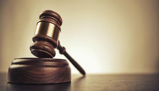ملاحظات قانونيه حول القانون رقم 26 لسنة 2006 النافذ - القانون العراقي