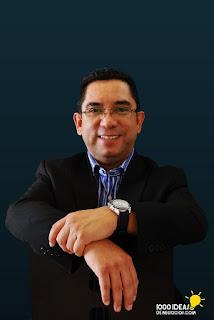 Edwin Amaya