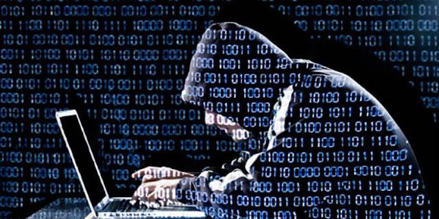 Bobol-Sistem-Keamanan-Tokopedia-dan-Bukalapak-Hacker-ini-Diganjar-Hadiah