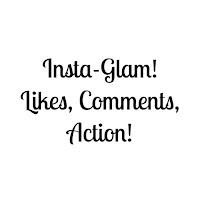 http://bonvoyageluv.blogspot.com/2017/01/insta-glam-likes-comments-action-get.html