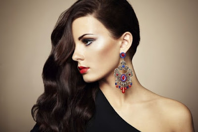 Tu Foto Con Distintos Peinados - VMO Page Mary Kay