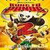 Kung Fu Panda Part2 (2011)