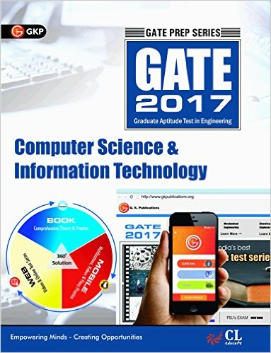 Download Free Gate Guide Computer Science Amp Information