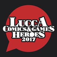 https://www.luccacomicsandgames.com/it/2017/comics/ospiti/emile-bravo/