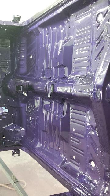 Plum_crazy_purple_mopar
