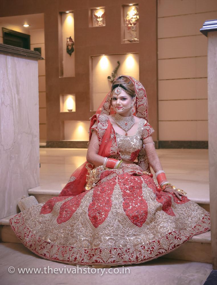 best photographer in delhi ncr