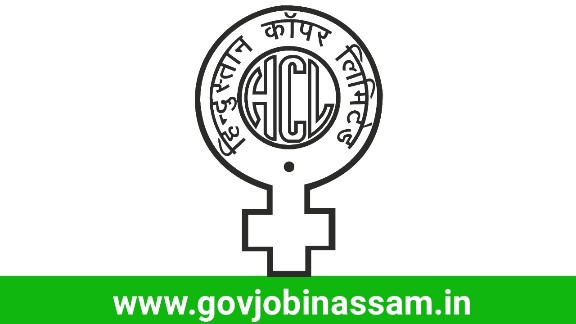 Hindustan Copper Ltd Recruitment 2018