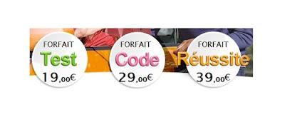 http://www.permisecole.com/test-code-de-la-route-gratuit