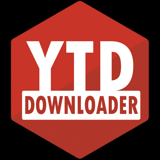 Download Youtube Video Downloader 5.8.2 Pro