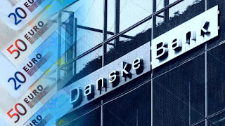 Finance durable: la Danske Bank