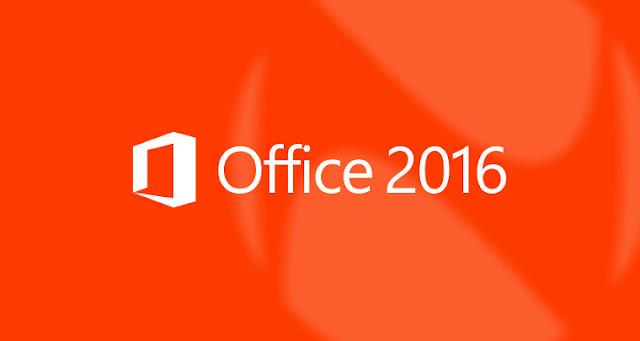 Link download Office 2016 Preview ITA 64 bit