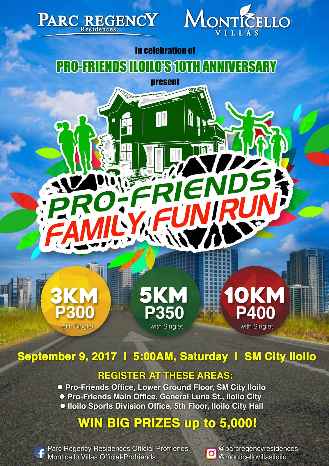 the lone sailor pro friends family fun run set on sept 9. Black Bedroom Furniture Sets. Home Design Ideas
