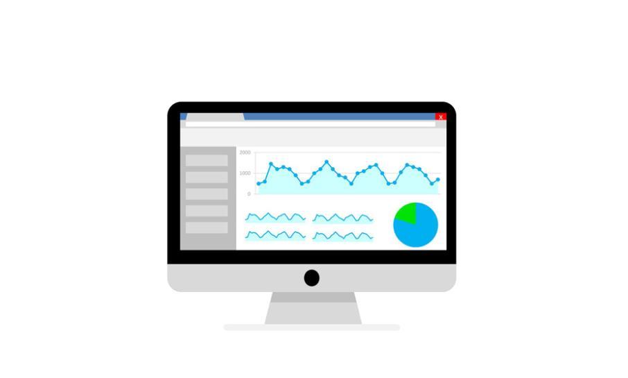 Persentase Kunjungan Organik Untuk Menunjang Penghasilan AdSense