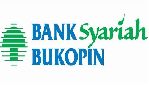 LOWONGAN KERJA BANK 2017