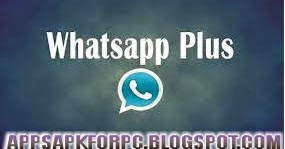 Whatsapp plus free download for laptop windows 7