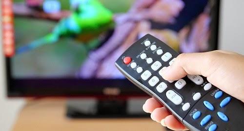 Biaya pasang harga resmi untuk berlangganan Indovision.