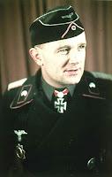 Bernhard Sauvant