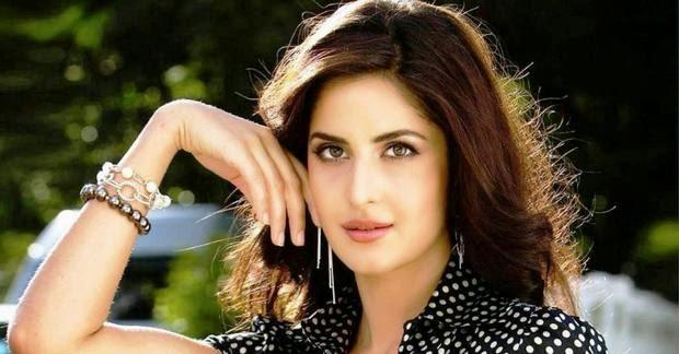 Top 10 Aktris Terbaik Bollywood 2014