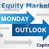 Indian Equity Market Outlook- 11 July 2016