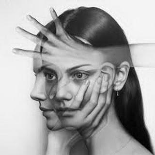 hiperrealistas-pinturas-doble-exposicion