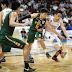 Ateneo eliminates FEU, faces La Salle anew in UAAP finals