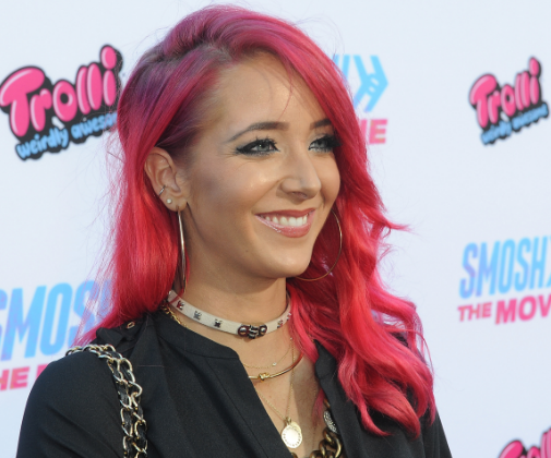 Top Secrets Why Jenna Marbles is so Popular on YouTube