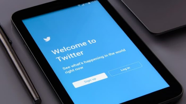 Micro Blogging Platform Twitter is also Banned in china