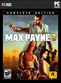 max-payne-3-complete-edition-pc-cover-www.ovagames.com