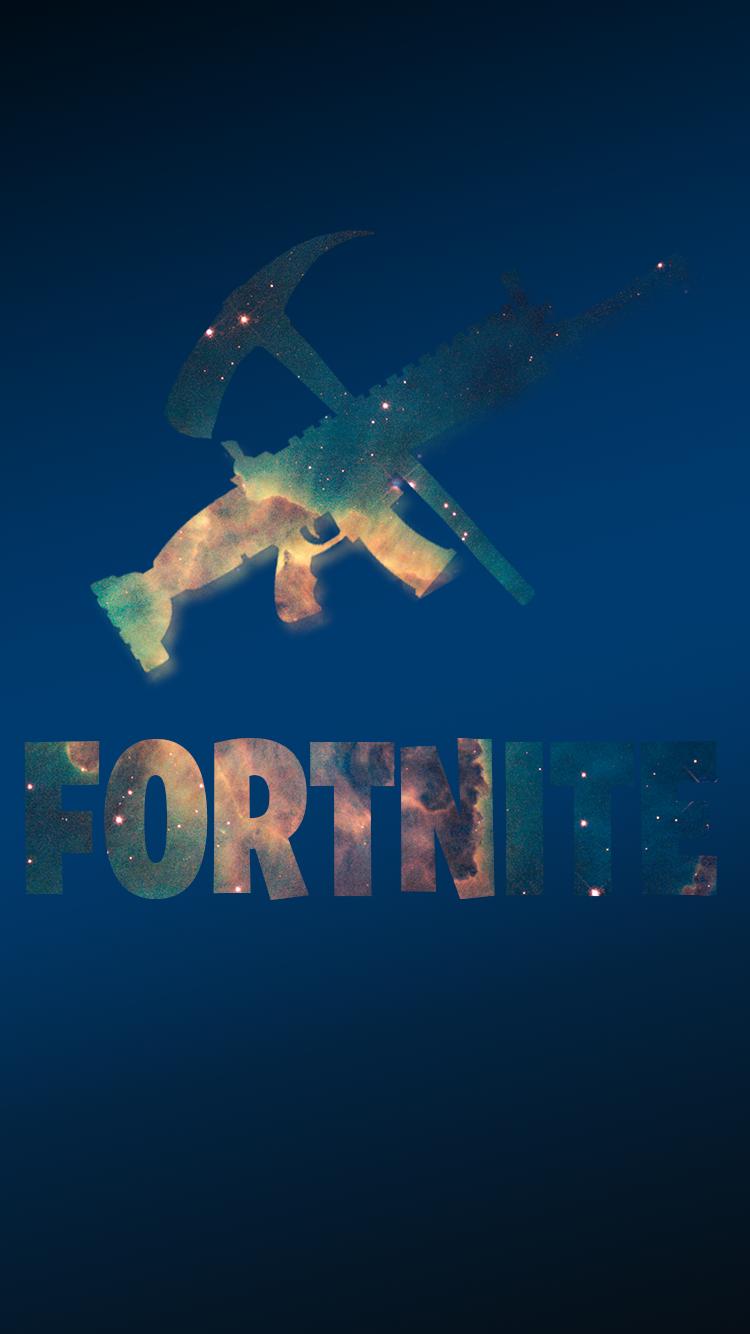 Fortnite Phone Wallpaper Fortnite Bucks Free
