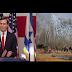 Χλιδή και λάμψη στα εγκαίνια της πρεσβείας των ΗΠΑ στην Ιερουσαλήμ - Σφαγή στη Γάζα (Photos/Videos)