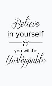 motivasi, motivasi sukses, janji sang optimis