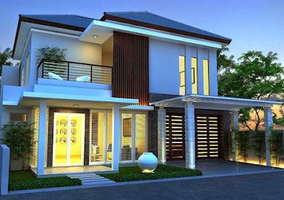 Menghitung biaya bangun rumah sendiri bukan lagi sebuah pekerjaan yang sulit mengingat se Cara Mudah Menghitung Biaya Bangun Rumah Sendiri Mulai Dari Nol