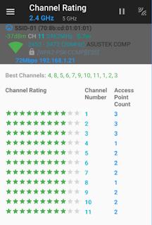 تطبيق WiFI WPS Cracker مدفوع للأندرويد, برنامج سرقه الواي فاي, اختراق الواي فاي, برنامج تهكير الواي فاي, اختراق شبكات الواى فاى