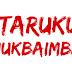 Pengenalan KM HSS dan Asrama Amuk Hantarukung Yogyakarta