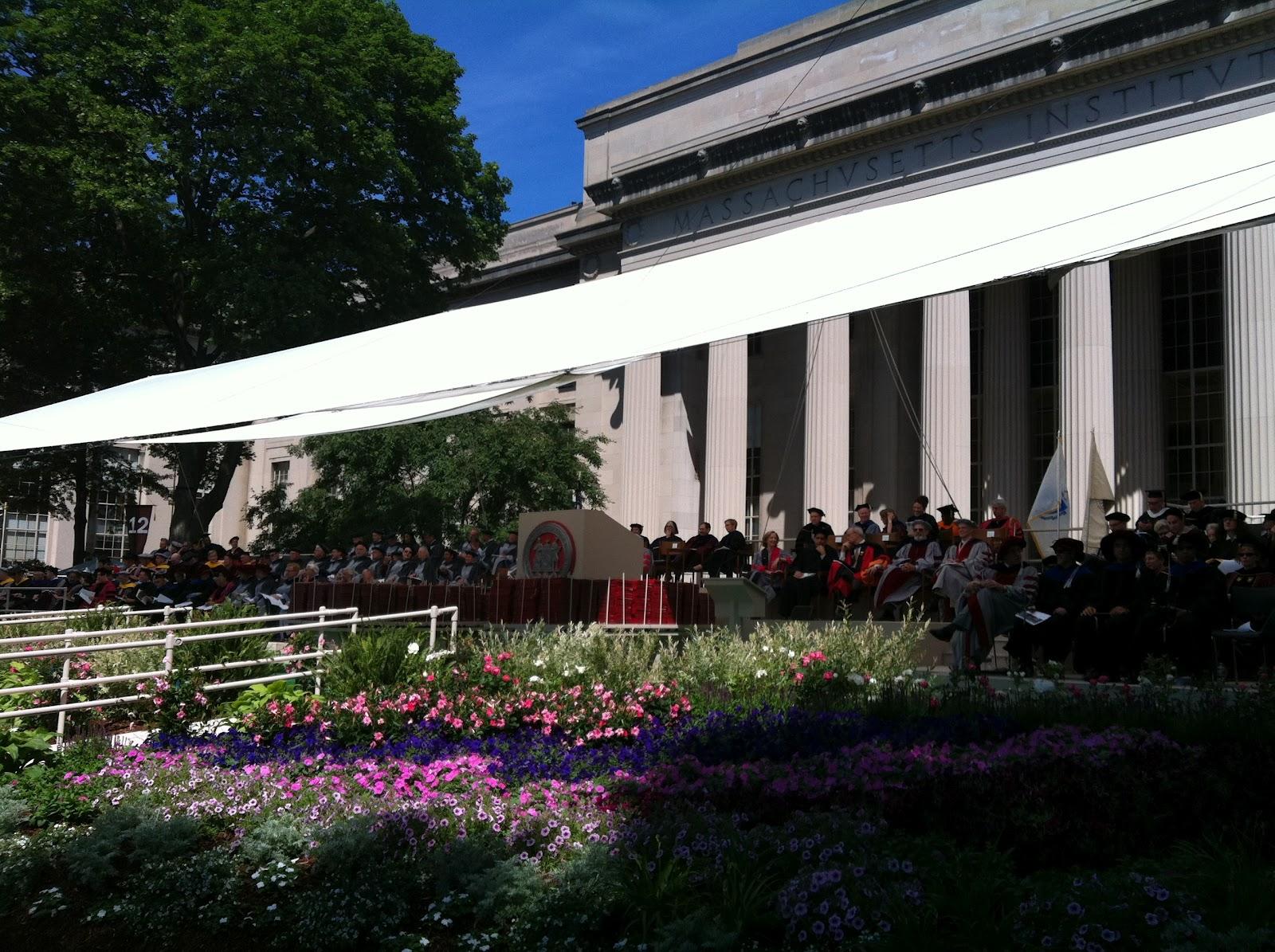 MIT Sloan Fellows Program - My MBA Journey