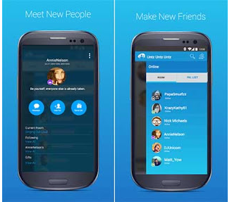 19 Best Android Applications Video Call Saving Quota Internet