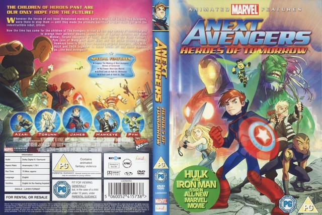 Avengers 2012 movie download in hindi - Trailer minions 2015 english