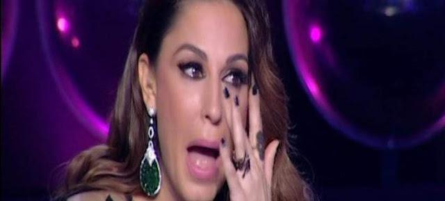 YFSF 3: Η μεταμφίεση που έκανε την Παπουτσάκη να δακρύσει [βίντεο]