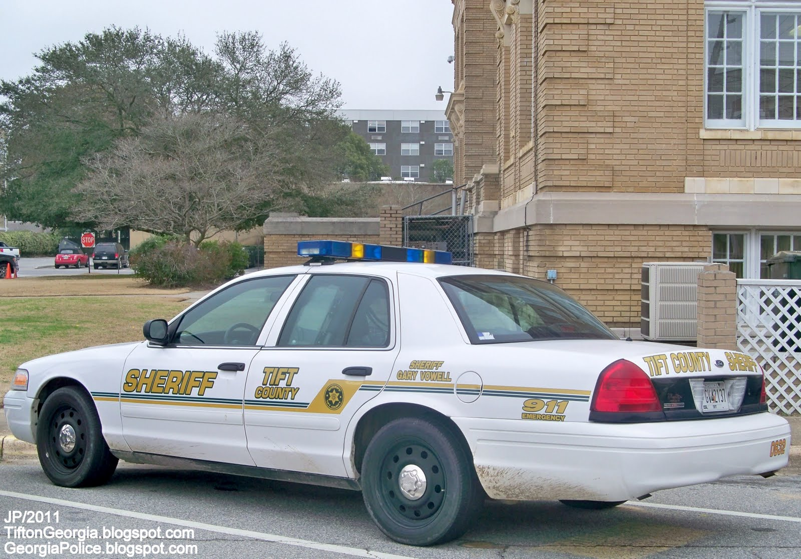 huntington county sheriffs department - HD1600×1117