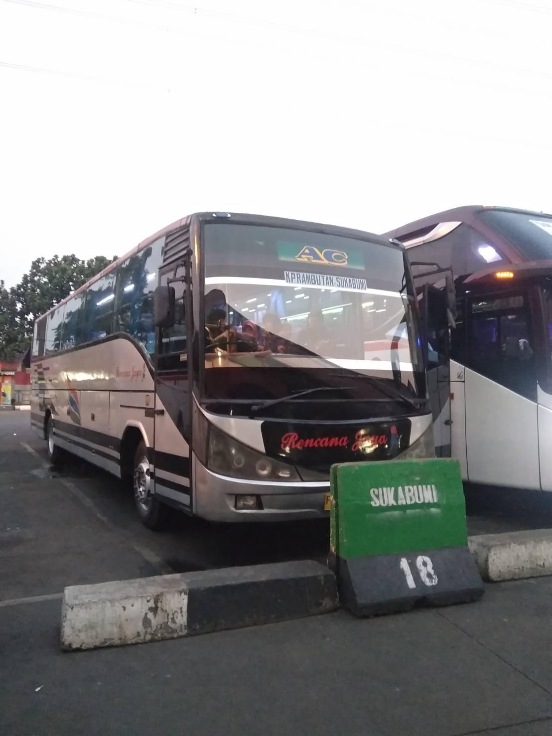 my journey trip sehari jakarta sukabumi bandung jakarta rh sidoyandolan blogspot com