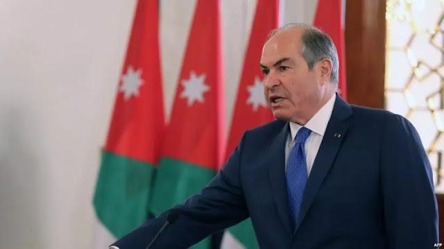 تعرف علي أسماء الوزراء الجدد بالحكومة الأردنية 2018 التعديل الوزاري الاردني السادس في حكومة هاني الملقي