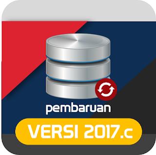 Rilis Pembaruan Aplikasi Dapodik Versi 2017c