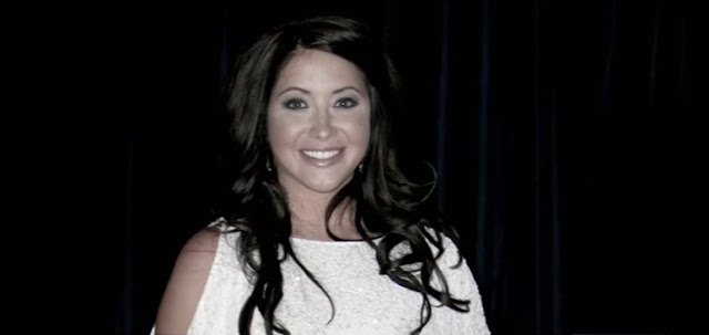 Bristol Palin Doesn't Know the Sex of Baby No. 3