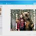 برنامج pomelo أفضل تطبيق لمعالجة الصور والتعديل عليها وعمل مؤثرات