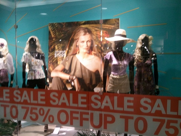 bfe3609dbbf Tips for Shopping End of Summer Sales