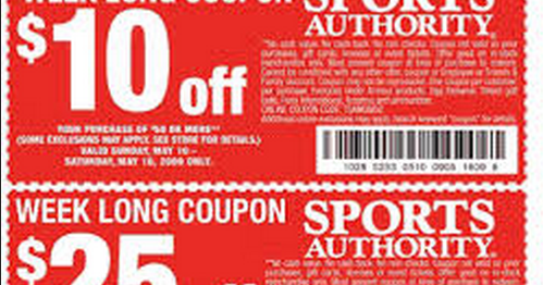 graphic relating to Sports Authority Coupons Printable referred to as Nike on line coupon code 2018 - Noahs ark discount codes kwik holiday vacation