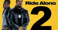 Ride Along 2 Movie