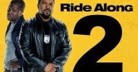 Ride Along 2 le film