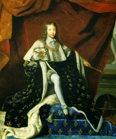 louis xiv of france and his foreign policy What were louis xiv goals in life save cancel already exists discuss the foreign policy goals of louis xiv louis xiv wanted to make france the premier power of europe.