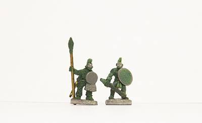 Quachic fanatic veterans